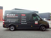 Bus_Niels_Klerx